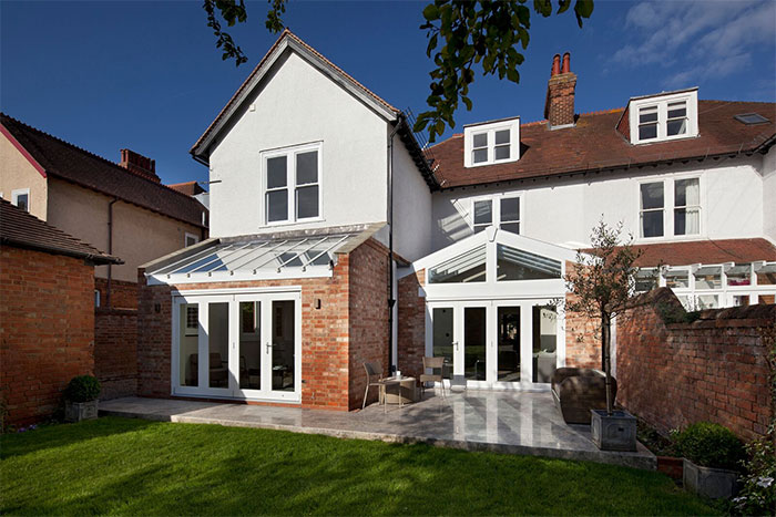 Renovations, Extensions, Glass roofs, conservtory, joinery, brickwork