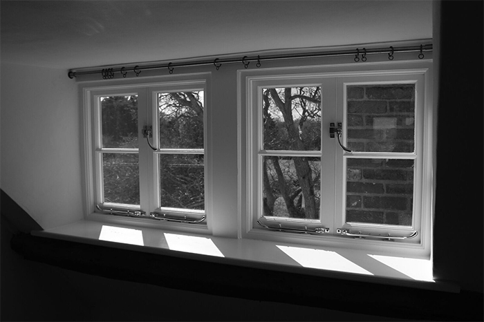 windows, timber windows, joinery, carpentry, glazing